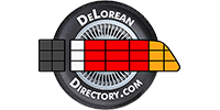 DeLoreanDirectory.com